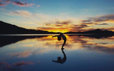 Yoga para tod@s