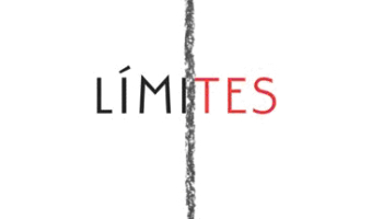 TALLER DE LÍMITES